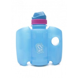 Smash Assault 250ml Drinks Bottles