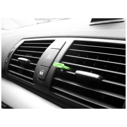 Car Air Vent Fresheners Sticks