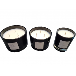 Luxury Fragranced Candles