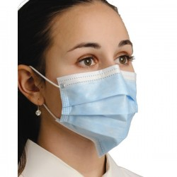 Clearance Medical Face Masks