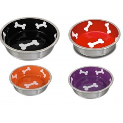 High Quality Solid Pet Bowls