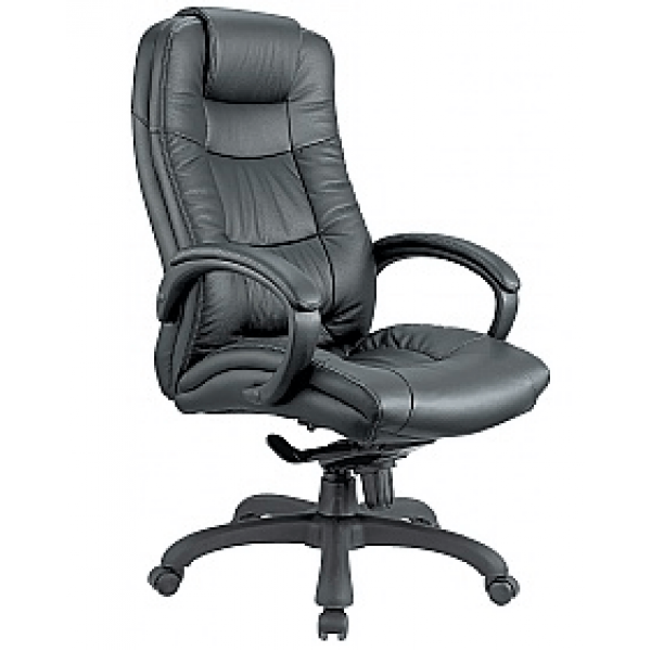 Where To Buy High Quality Furniture: Large Amount Of High Quality Office Furniture
