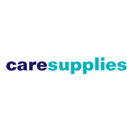 Care home supplies- save money and buy direct