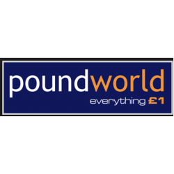 Pound world collapse - pound supplies  to leave the high street