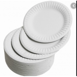 Catering clearance supplies - wholesale clearance supplies