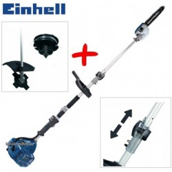 Einhell 3 in 1 Multi Function Tool