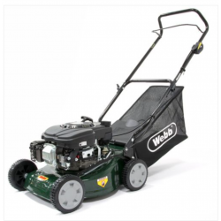 Webb lawn mowers for sale low prices