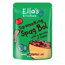 Ella's kitchen baby food low price stock clearance- 190grm