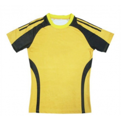 Clearance sale of 2000 premium sports t shirts and polo shirts - liquidation stock offer