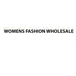 Ladies wholesale clothing - buying -selling - call us today