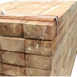 6 x 2 treated timber - quality timber for sale