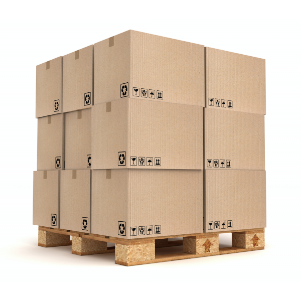 Wholesale Pallet For Sale: Mixed Pallet Stock For Sale
