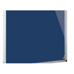 Notice boards for sale at low prices