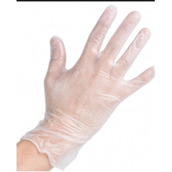 Disposable gloves at low prices - call us today