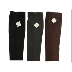 School Trousers National School Wear