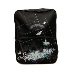 Smash Aurora Road Backpacks